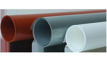 IKKO艾鲲科技,专注于软管(化妆品软管、复合软管、PBL、ABL等)、片才、注塑制品等